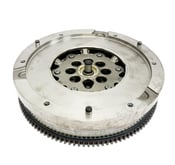 BMW Dual Mass Flywheel - LuK 21207542984