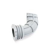 BMW Idle Control Valve Grommet - Reinz 11611437453