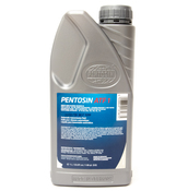 ATF1 Automatic Transmission Fluid (1 Liter) - Pentosin 1058107