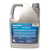 Automatic Transmission Fluid 134 FE - Pentosin 1089216