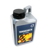 Volvo AOC Haldex Gear Oil (1 Liter) - Genuine Volvo 31367941