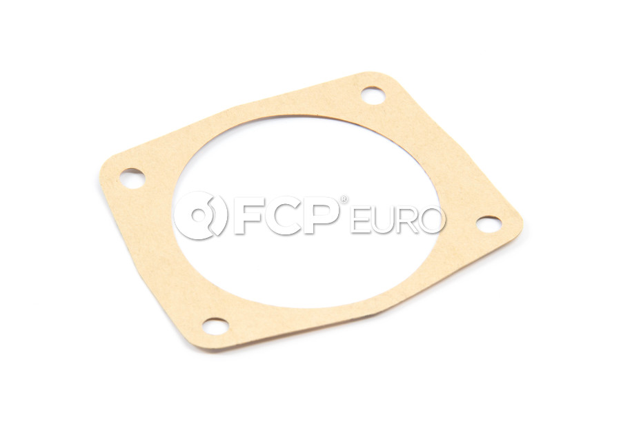 BMW Throttle Body Gasket - Genuine BMW 13541289576