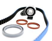 Volvo Timing Belt Kit - Gates 539982