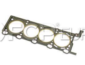 BMW Cylinder Head Gasket - Goetze 11121741471