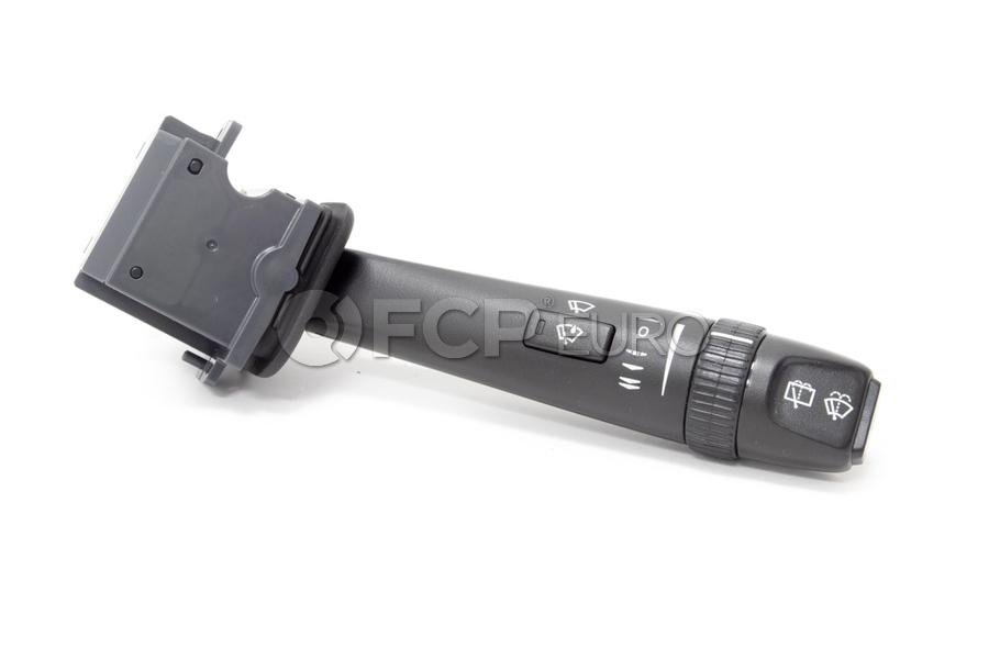 Volvo Windshield Wiper Switch Right (V70 XC70 XC90) - Genuine Volvo 31268570