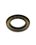 BMW Transfer Case Output Shaft Seal - Genuine BMW 27107540773