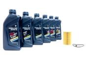 BMW 0W30 Oil Change Kit - 11421716192KT