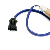 Volvo Oxygen Sensor - Bosch 13517