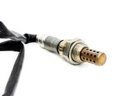 Volvo Oxygen Sensor - Bosch 30622252