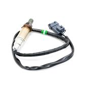 Volvo Oxygen Sensor - Bosch 9202721