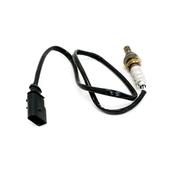 Audi Oxygen Sensor - Bosch 06E906265P