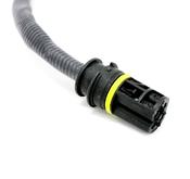Mercedes Oxygen Sensor - Bosch 0015400517