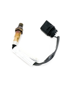 Audi Oxygen Sensor - Bosch 06A906262AS