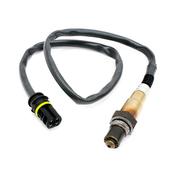 Mercedes Oxygen Sensor - Bosch 0025400617
