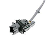 Volvo Oxygen Sensor - Bosch 30637519