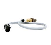 Mercedes Oxygen Sensor - Bosch 0065424918