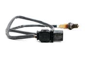 BMW Oxygen Sensor - Bosch 15168