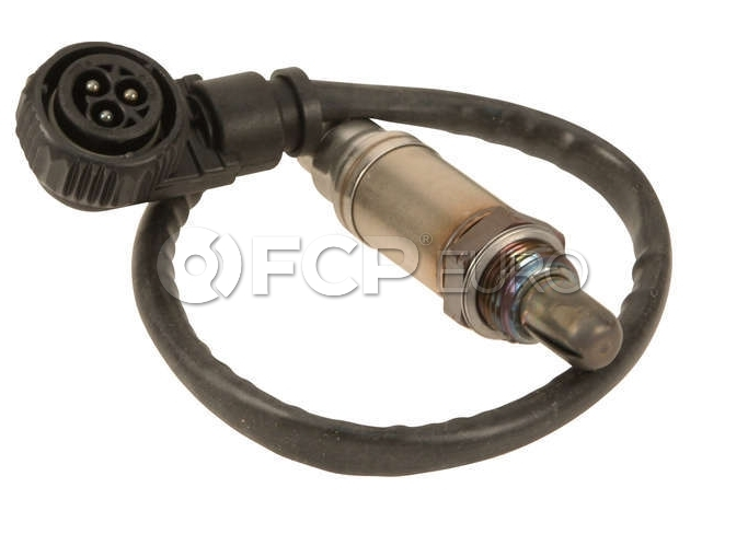 Mercedes Oxygen Sensor - Bosch 0095420617
