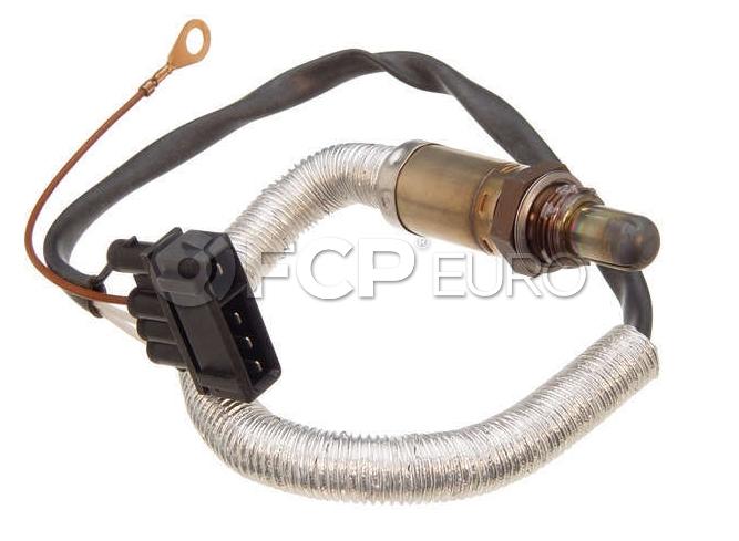 VW Oxygen Sensor - Bosch 0258003165