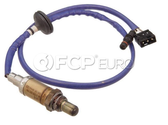 Mercedes Oxygen Sensor - Bosch 0005403817