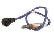 Mercedes Oxygen Sensor - Bosch 0005404517