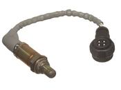Mercedes Oxygen Sensor - Bosch 0005405617