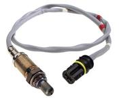 Mercedes Oxygen Sensor - Bosch 0005406517