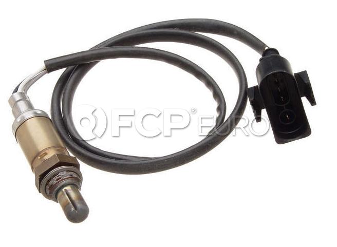 VW Oxygen Sensor - Bosch 021906265R