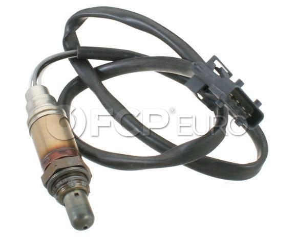 Porsche Oxygen Sensor - Bosch 99360612701