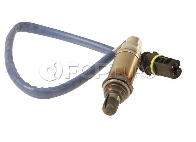 Mercedes Benz Oxygen Sensor - Bosch 0015408517
