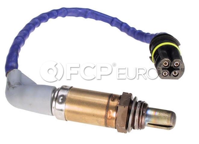 Mercedes Oxygen Sensor - Bosch 0005409117