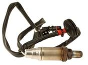 Mercedes Oxygen Sensor - Bosch 0075423117