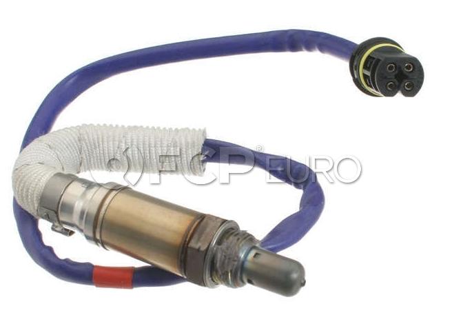 Mercedes Oxygen Sensor - Bosch 0006409617