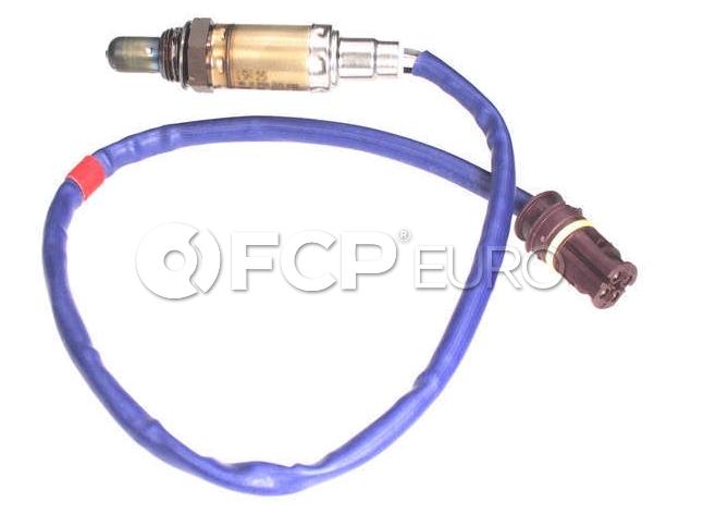 Mercedes Oxygen Sensor - Bosch 0015401117