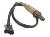 Porsche Oxygen Sensor - Bosch 15250