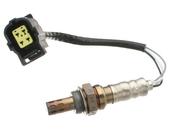 Mercedes Oxygen Sensor - Bosch 0085423918