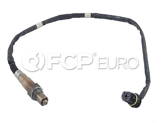 Mercedes Oxygen Sensor - Bosch 0015404717