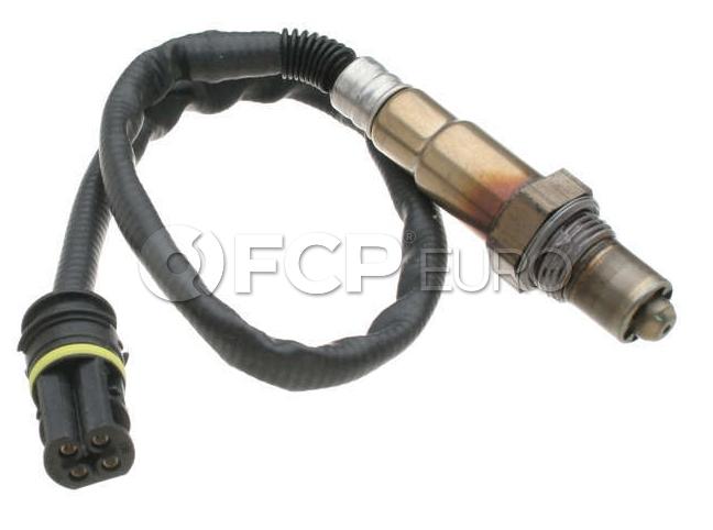 Mercedes Oxygen Sensor - Bosch 0015405117