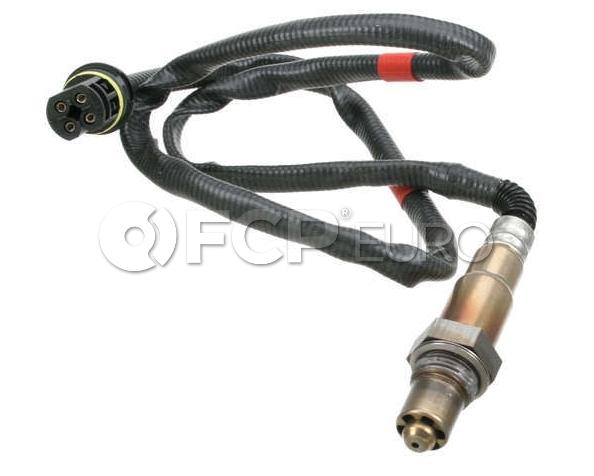 Mercedes Oxygen Sensor - Bosch 0015407417