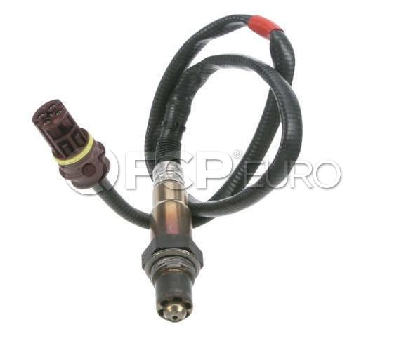 Mercedes Oxygen Sensor - Bosch 0015407317
