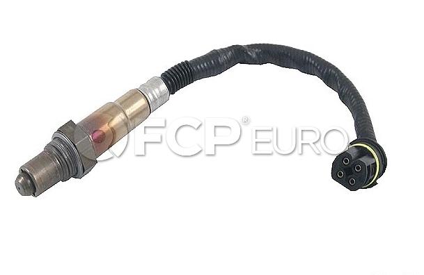 Mercedes Oxygen Sensor - Bosch 0015407917
