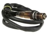 Mercedes Oxygen Sensor - Bosch 0015408017