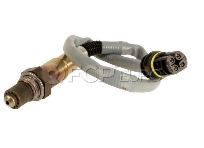 Mercedes Oxygen Sensor - Bosch 0015409517