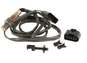 Porsche Oxygen Sensor - Bosch 16586