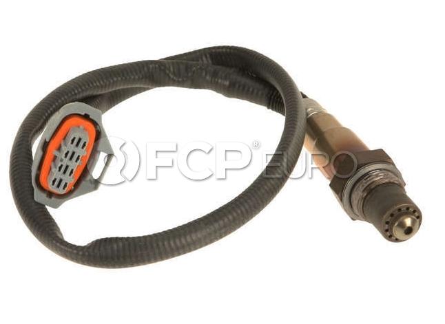 Porsche Oxygen Sensor - Bosch 99760617701