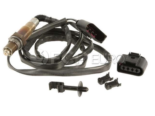 Audi VW Oxygen Sensor - Bosch 16982
