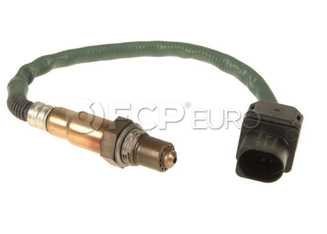 Mercedes Oxygen Sensor - Bosch 0045426918