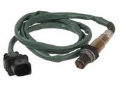 Mercedes Oxygen Sensor - Bosch 0035427218