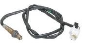 Volvo Oxygen Sensor - Bosch 9470570