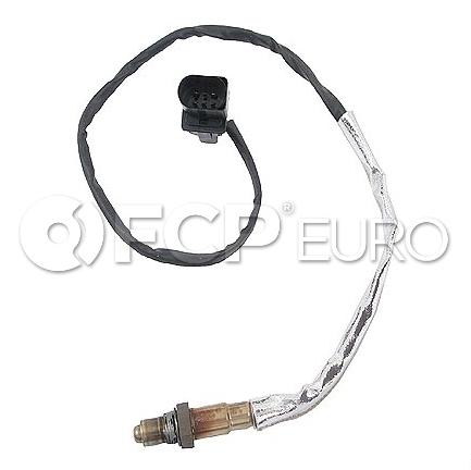 VW Oxygen Sensor - Bosch 17105